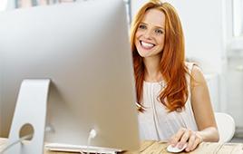 Nutzen Sie die Kurzarbeit für (digitale) Weiterbildung!