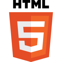 Kurs: Programming in HTML5 with JavaScript and CSS3