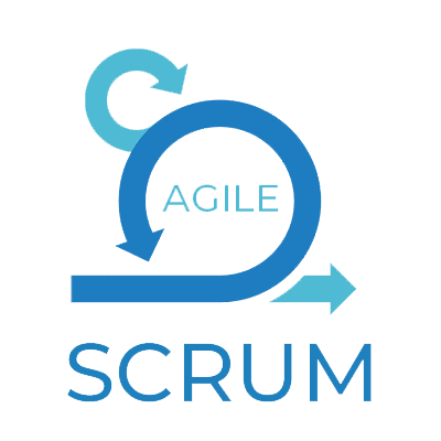 Kurs: EXIN Agile Scrum Foundation und Master (Bundle)