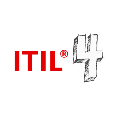 Kurs: ITIL® 4 Foundation Bridge