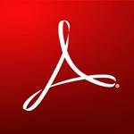 Kurs: Adobe Acrobat Professional