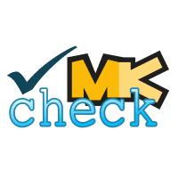 Kurs: System- und Netzwerkmonitoring mit Check_MK