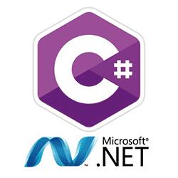 Kurs: Programming in C#