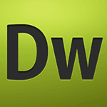 Kurs: Adobe Dreamweaver – Basis