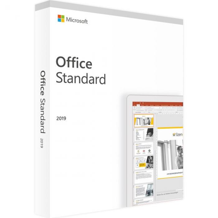 Kurs: MS Office 2019 – Effektiver Umstieg