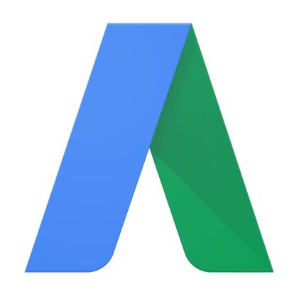 Kurs: Suchmaschinen-Marketing (SEA) mit Google AdWords™
