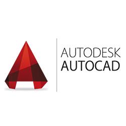 Kurs: Einführung in die CAD-Konstruktionslehre