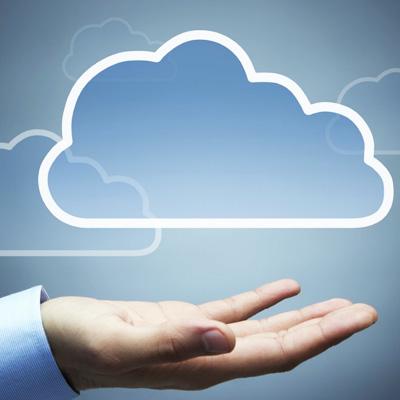 """""""Cloud Computing Seminare für Professionals, Anwender & Entscheider."""""""