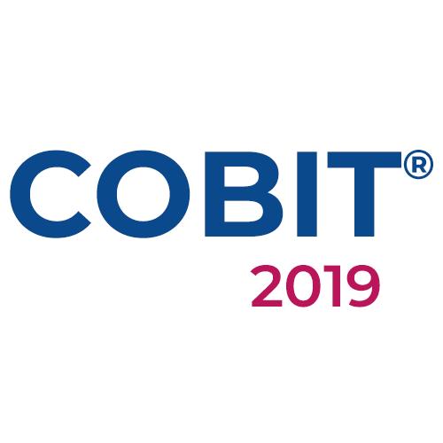 Kurs: COBIT® 2019 Foundation
