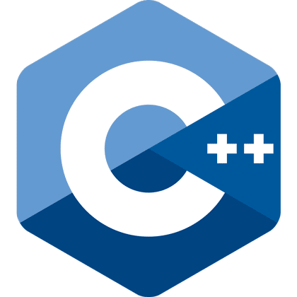 Kurs: Programmieren mit C++ – Grundlagen
