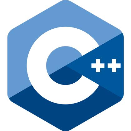 Kurs: Programmieren mit C++ – Lehrgang