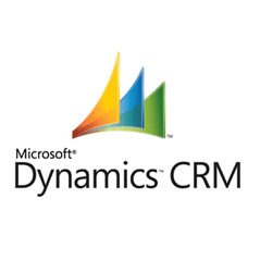 Kurs: Microsoft Dynamics CRM 2015 – Installation and Deployment