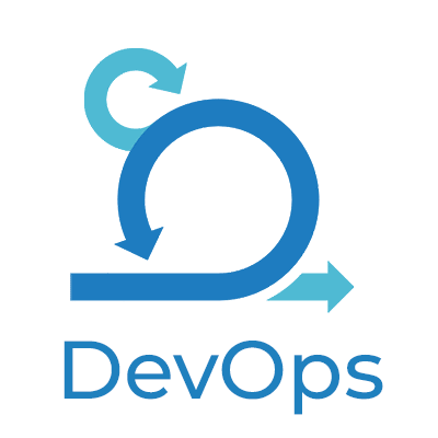 Kurs: DevOps Fundamentals