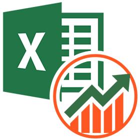 Kurs: MS Excel 2016 BI Power Week