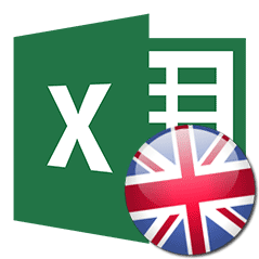 Kurs: MS Excel – Basics ENGLISH