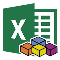 Kurs: MS Excel – VBA Programmierung