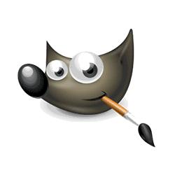 Kurs: GIMP – Einführung