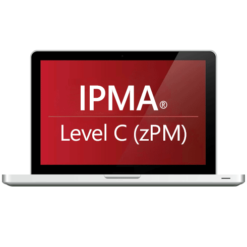 Kurs: Projektmanagement Intensivwoche (IPMA® Level C)
