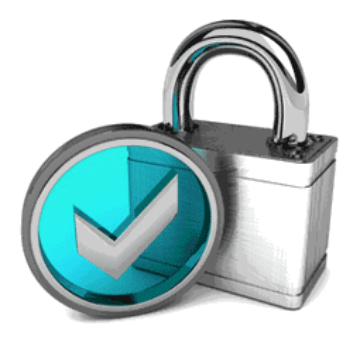 """""""IT-Sicherheit für Anwender, Entscheider und Professionals."""""""