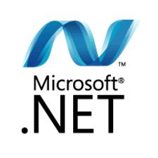 Kurs: Einführung in die .NET-Programmierung