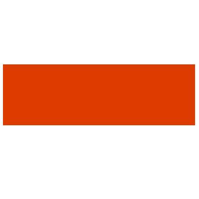 """""""Microsoft Office Seminare für Einsteiger, Umsteiger und Profis."""""""