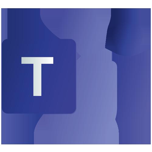 Kurs: Microsoft Teams – Einführung für Anwender