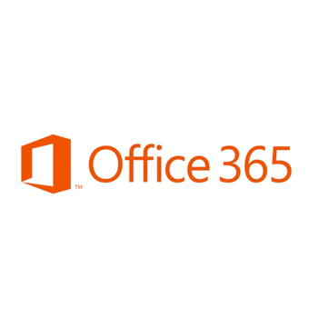 Kurs: Enabling and Managing Office 365