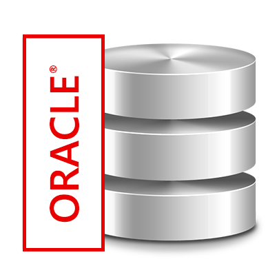 Kurs: Oracle Database 12c – Administration