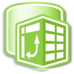 Kurs: PowerPivot – Leistungsstarke Datenanalysen