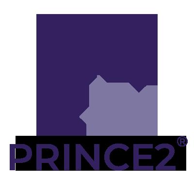 Kurs: PRINCE2® Foundation und Zertifizierung
