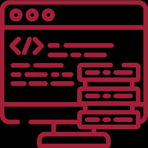 """""""Seminare für Software- und Webentwickler."""""""