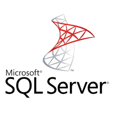 Kurs: SQL Server 2012/2014 – Tuning und Optimization