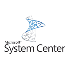 System Center Configuration Manager: Advanced Skills