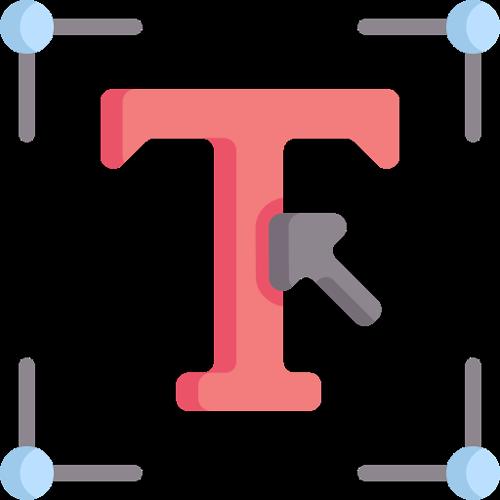 Kurs: Typografie und Mediengestaltung