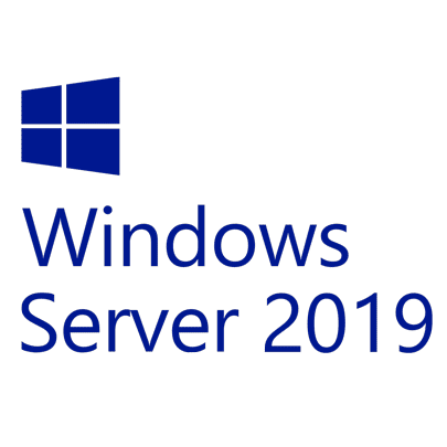 Kurs: Windows Server 2019 – Upgrading Skills
