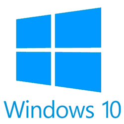 Kurs: Installing and Configuring Windows 10