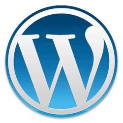 Kurs: WordPress Webseitenbetreuung