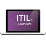 Kurs: ITIL® Foundation und Zertifizierung