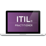 Kurs: ITIL® Practitioner und Zertifizierung