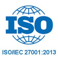 Kurs: ISO/IEC 27001 Foundation und Zertifizierung