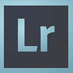Kurs: Adobe Photoshop Lightroom – Professionelle Bildbearbeitung