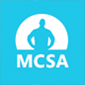 Kurs: Windows Server 2016 (MCSA) – Skills Upgrade from Windows Server 2012