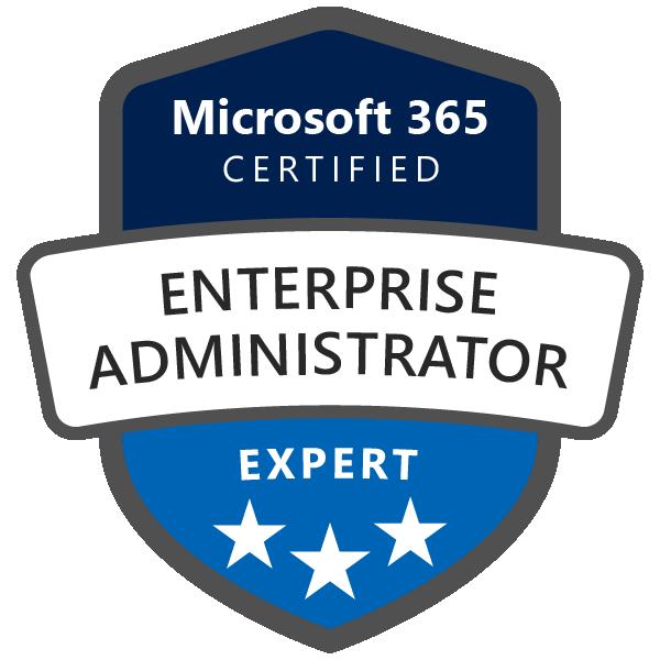 Kurs: Microsoft 365 Identity and Services (Bundle)