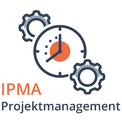 Kurs: IPMA Projektmanagement Prüfungsvorbereitung
