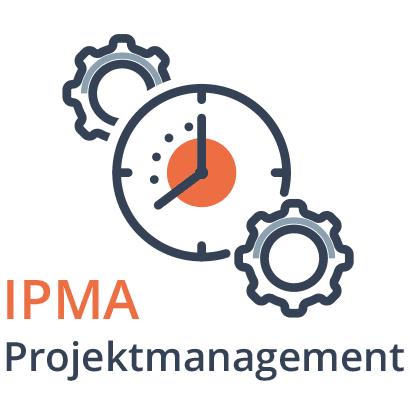 Kurs: Projektmanagement – Lehrgang