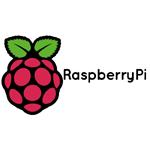 Kurs: Raspberry Pi – Einführung in Embedded-Linux