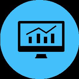 Kurs: Suchmaschinenoptimierung (SEO) – Einführung