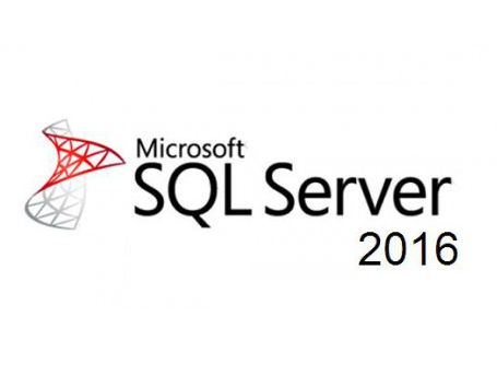 Administering an SQL Database Infrastructure