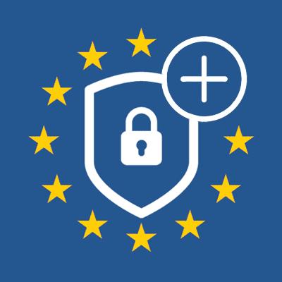 Kurs: Datenschutz Professional - Praxisworkshop