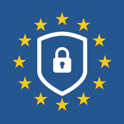 Kurs: EU-Datenschutz-Grundverordnung (DSGVO)